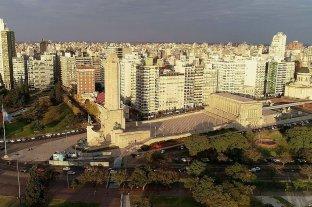 Rosario y el pantano de la democracia