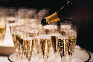¿Qué es la generación champagne?
