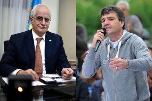 Cambios en el Gabinete: Taiana será el nuevo ministro de Defensa y Zabaleta irá a Desarrollo Social