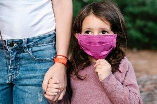 Estados Unidos en alerta por el crecimiento de casos de coronavirus en menores de 18 años
