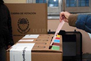Uno por uno, los precandidatos a concejales del interior de la provincia de Santa Fe