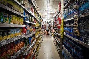 Bajan las expectativas de los ciudadanos sobre la inflación