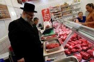 Se amplió el cupo de las exportaciones de carne a Israel