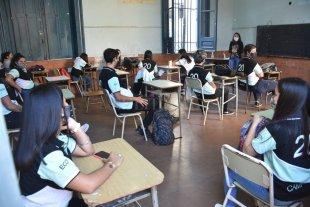 Burbujas escolares: entre el cuidado sanitario y la desigualdad