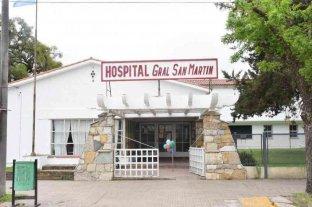 Firmat: no hay pacientes internados por Covid-19