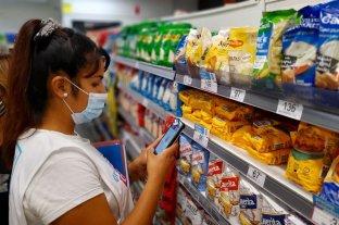 La inflación de agosto en la provincia fue del 2,8%