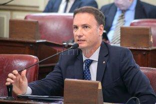 El Senado quita Ingresos Brutos a frigoríficos sin exportaciones