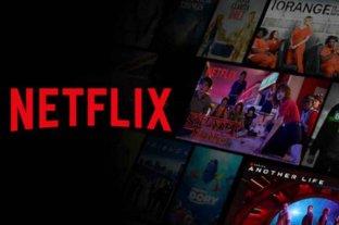 Netflix confirmó las películas que estrenará hasta fin de año