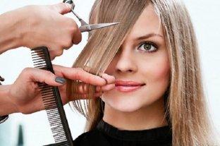 Día del peluquero: origen de la celebración