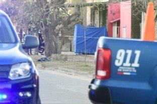 """Homicidios: el oeste de la ciudad de Santa Fe sigue siendo la zona """"caliente"""""""