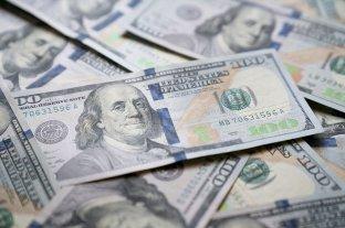 """Menos dólares en 2022 y cuatro meses de """"dolor"""""""