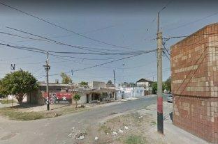 Rosario: investigan el crimen de un joven de 19 años