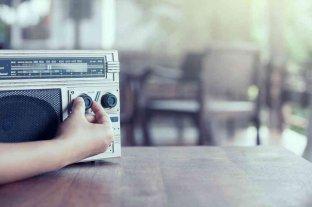 Hoy se celebra el Día de la Radio en Argentina