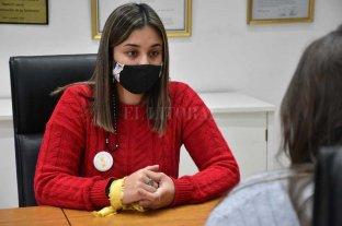 Los abusos en Rincón, contados desde adentro
