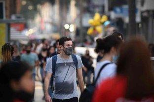 """Santa Fe: ¿Cómo se logra la inmunidad del  rebaño para decirle """"adiós"""" a la pandemia?"""