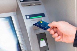 Cronograma de pago a los empleados públicos de Santa Fe