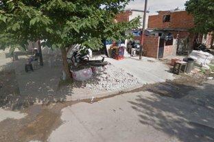 Rosario: dos asesinatos en la noche del domingo