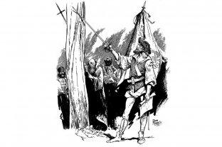 Santa Fe debe provincializar las dos provincias