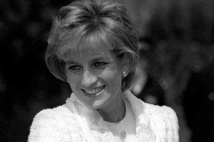 Se cumplen 24 años de la muerte de Lady Di