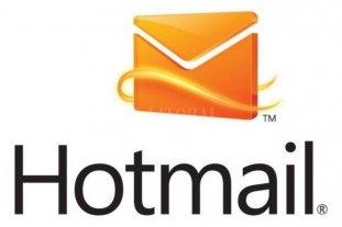 Hotmail anunció que puede cerrar cuentas en desuso por dos años