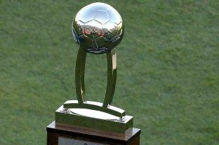 Vuelve la Copa de la Liga Profesional: dirigentes acordaron el calendario del fútbol argentino para 2022