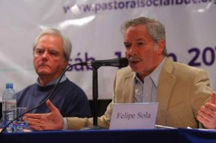Piden que se informe sobre las acciones que se tomarán por una decisión de Chile