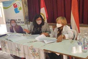 Providencia tendrá su espacio regional de promoción de derechos
