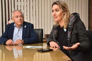 PASO 2021 en Santa Fe: sondeo le da ventaja a las listas de Losada y Barletta