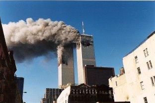 Biden ordenó la desclasificación de documentos sobre los atentados a las Torres Gemelas