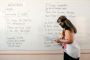 """Nuestro """"atontamiento pedagógico"""" de cada día"""
