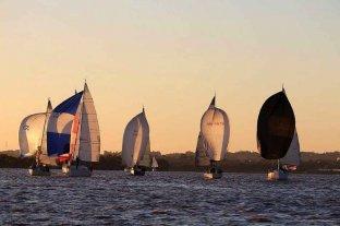 Entre Ríos se ofrece como especial destino para veleros, motorhomes y viajes en moto