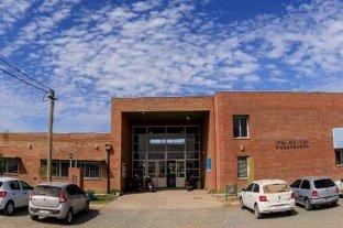 Una escuela pasó a modalidad virtual por el brote de Delta en Córdoba