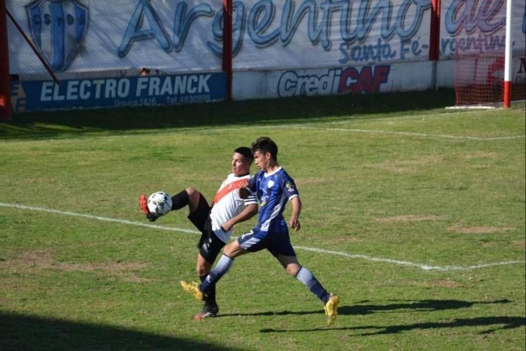 Foto:Gentileza: FM Spacio.