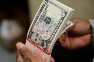 El dólar blue subió y llegó a $ 187, el valor máximo del año