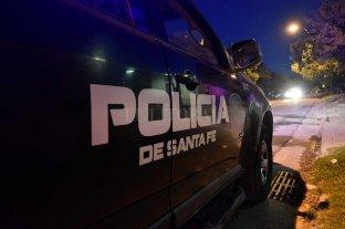 Santa Fe insegura: le dispararon a la cabeza  y vive para contarlo