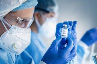¿Por qué están aumentando los casos en Israel si el país lideró las vacunaciones?