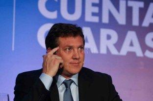 Conmebol rechazó el proyecto de la Copa del Mundo cada dos años que impulsó FIFA