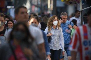 La provincia de Santa Fe informó 16 muertes y 128 nuevos casos de coronavirus