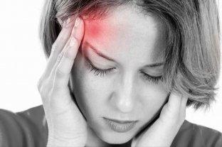 Migraña: en qué consiste el nuevo tratamiento para esta enfermedad