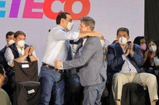 Corrientes: el oficialismo gana con 98% de mesas escrutadas