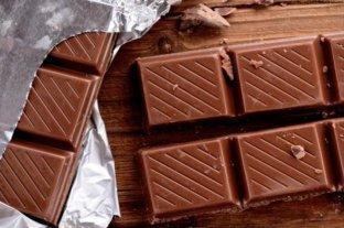 Día Internacional del Chocolate: origen de la festividad y el principal productor