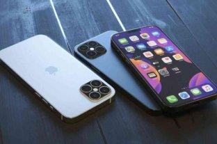 Apple lanza este martes el iPhone 13, el smartphone más esperado