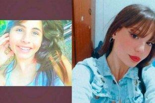 Buscan en Concepción del Uruguay a dos adolescentes de 14 y 17 años
