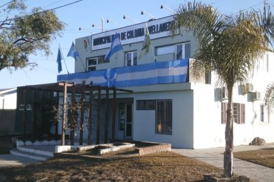 Entre Ríos: condenaron a un exfuncionario municipal por abuso sexual