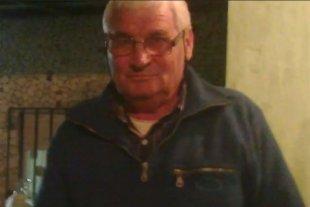 Un jubilado fue asesinado por ladrones tras intentar defender a su familia