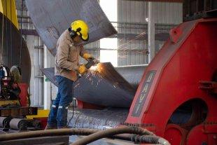 Más del 50% de las industrias creen que pueden aumentar exportaciones