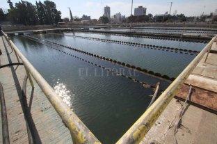 Detectan mayor presencia de un químico en la red de agua en casas de Candioti Sur -