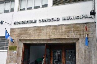 Amenazaron de muerte a los concejales santafesinos Ceresola y Suárez -