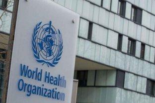 Más de dos meses de descenso de casos de coronavirus en el mundo