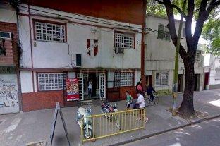 Rosario: allanan club, banco y viviendas por presunto lavado de activos